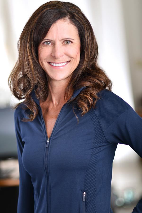 Anne - Personal Trainer in Northfield Minnesota